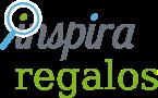 Logo de Inspira Regalos