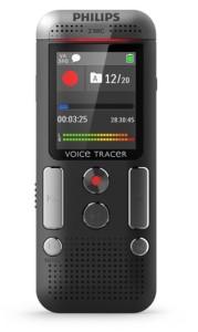 grabadora-de-voz