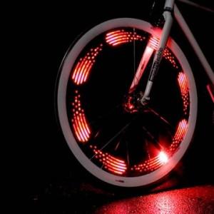 luces-bici