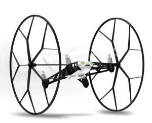 mini-dron