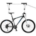 soporte-bici