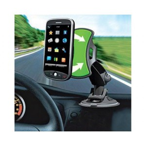 Soporte móvil universal para coches