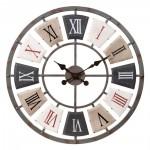 Reloj Lanilys