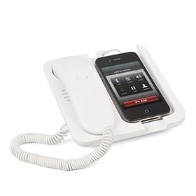 soporte iphone Balvi