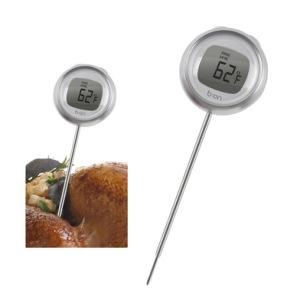 Term metro cocina easy thermo inspira regalos for Termometro cocina profesional