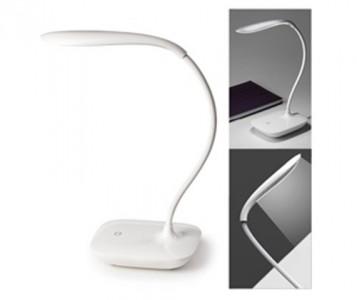 lampara-led-ordenador-23