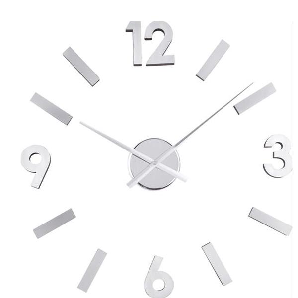 Reloj_de_pared_plata