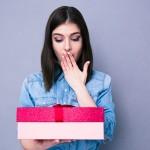 regalo mujer cumpleaños