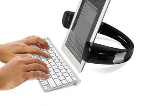 Altavoces-Bluetooth-ipad