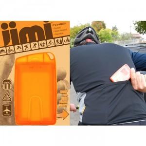 jimi-wallet-cartera-deportistas