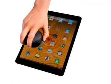 limpiador de pantalla movil tablet