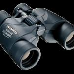 prismaticos 8-16x40