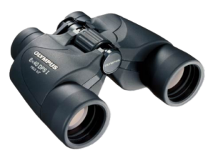 prismaticos 8x40